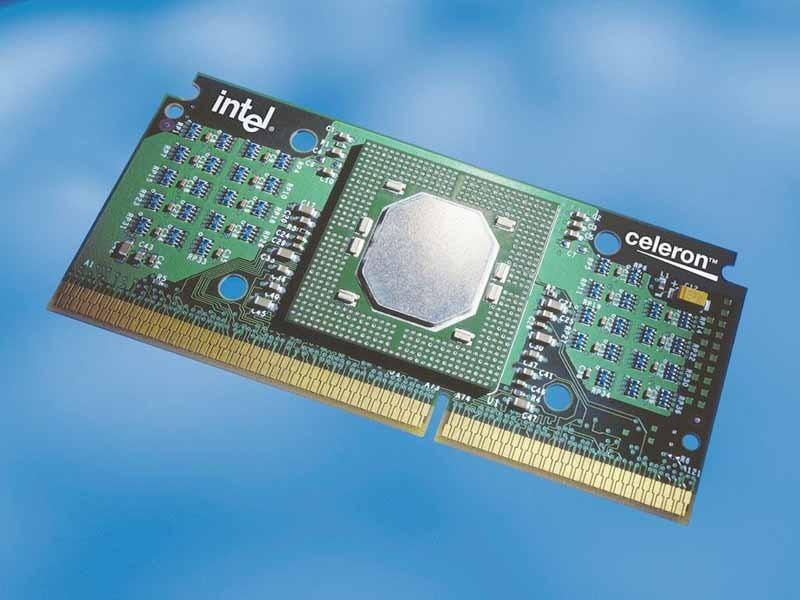Intel大战AMD!33张高清晰CPU壁纸大全图片18_PCPOP电脑时尚