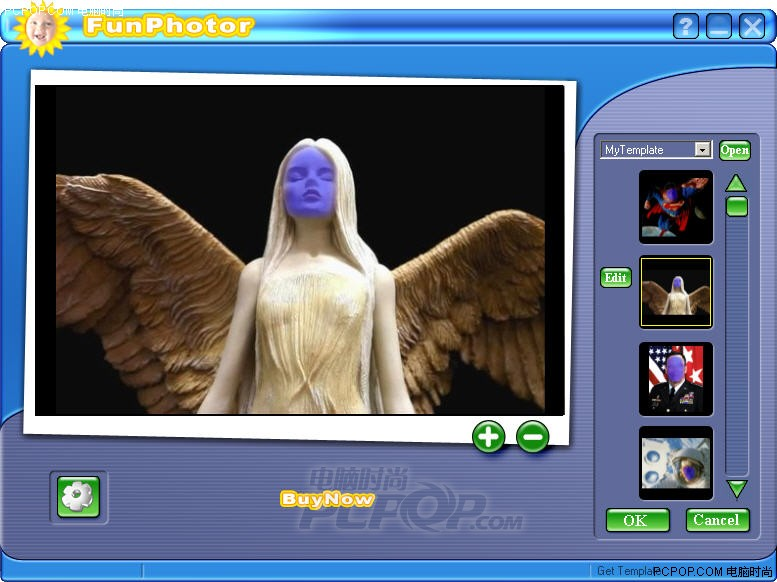 留罪证?如何保存MM的QQ视频聊天影像图片6