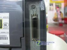 1180元 联想LJ2000激光打印机降百元