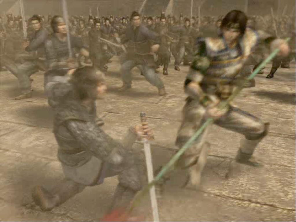 霸王龙vs泰坦蟒游戏 泰坦巨蟒vs霸王龙 泰坦蟒吃霸王龙视频