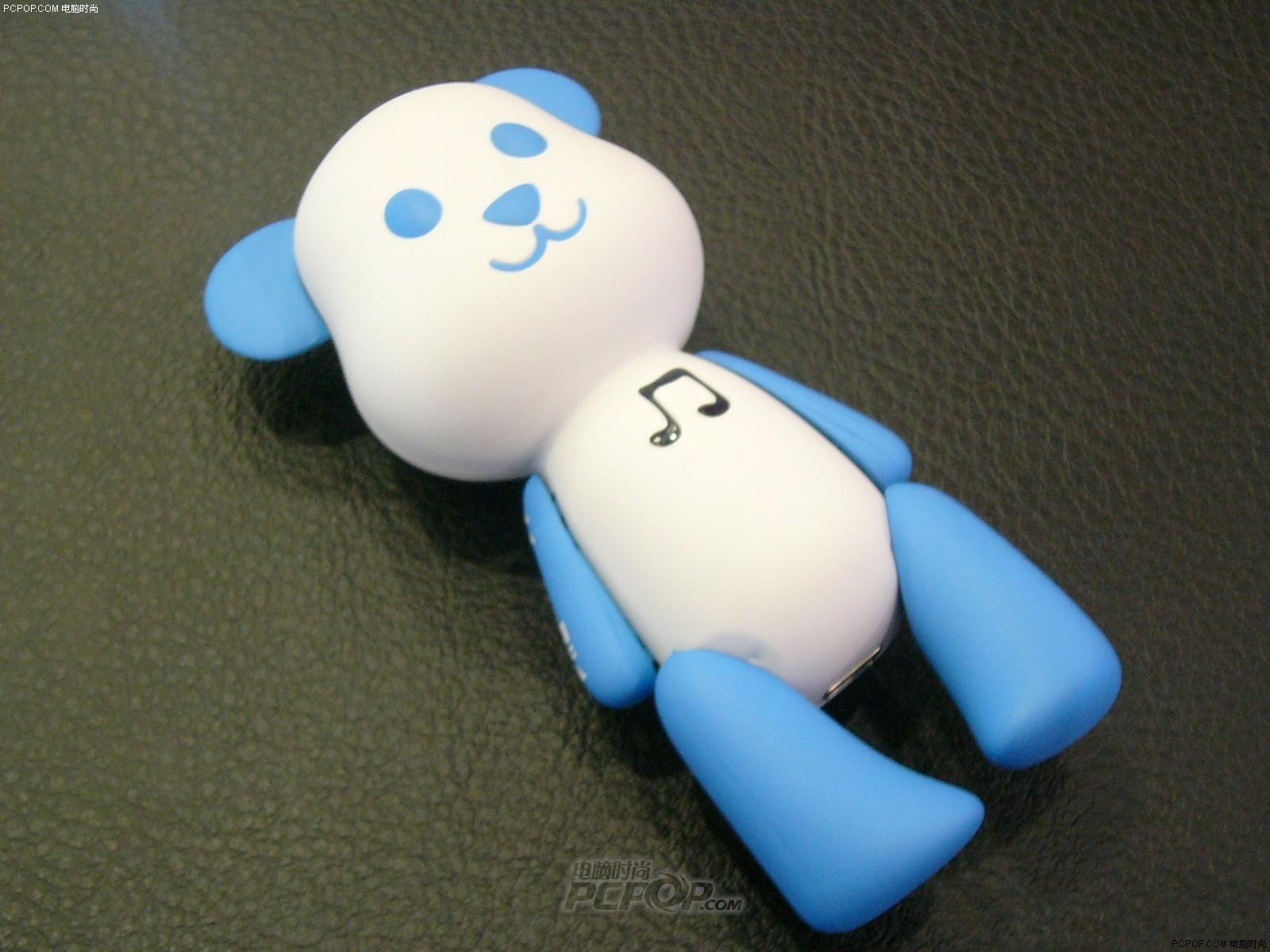 超级小可爱,会唱歌的小熊熊昨日到货图片12