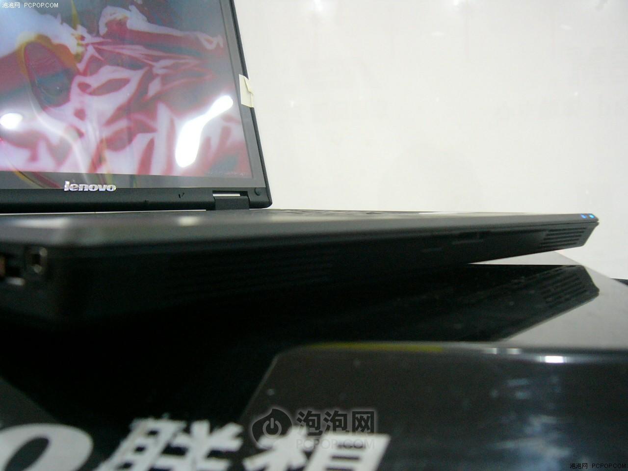寒促 通杀低端联想昭阳E290仅售5500图片6