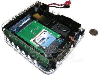 电路板 400_300