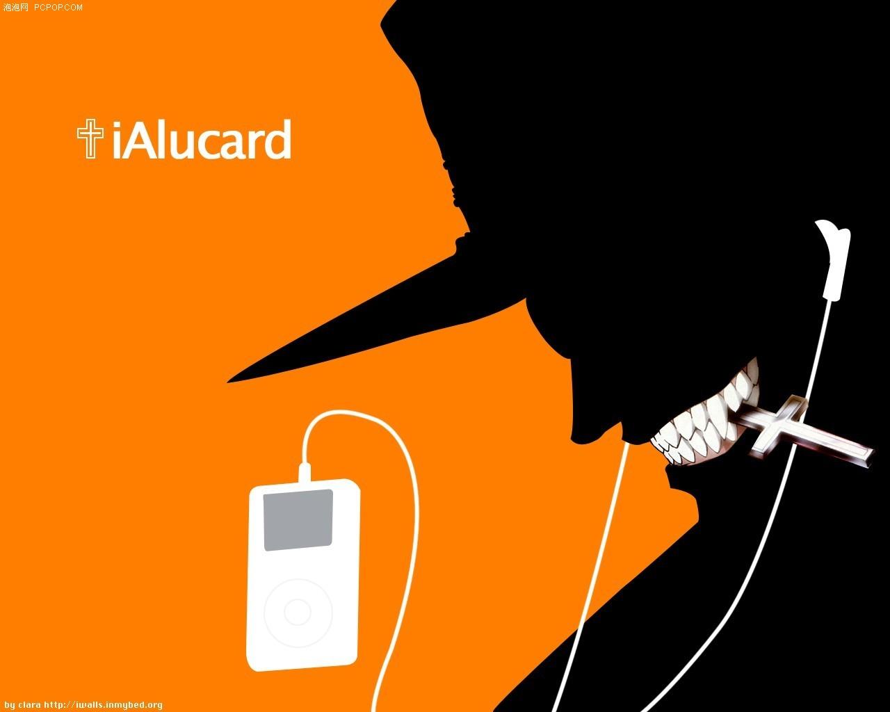 ipad高清壁纸 iphone ipad 壁纸区 - 苹果i派党论坛
