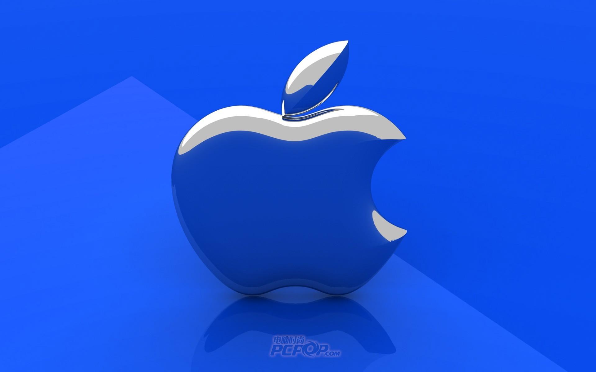 考验大屏液晶!mac超高分辨率壁纸精选图片列表