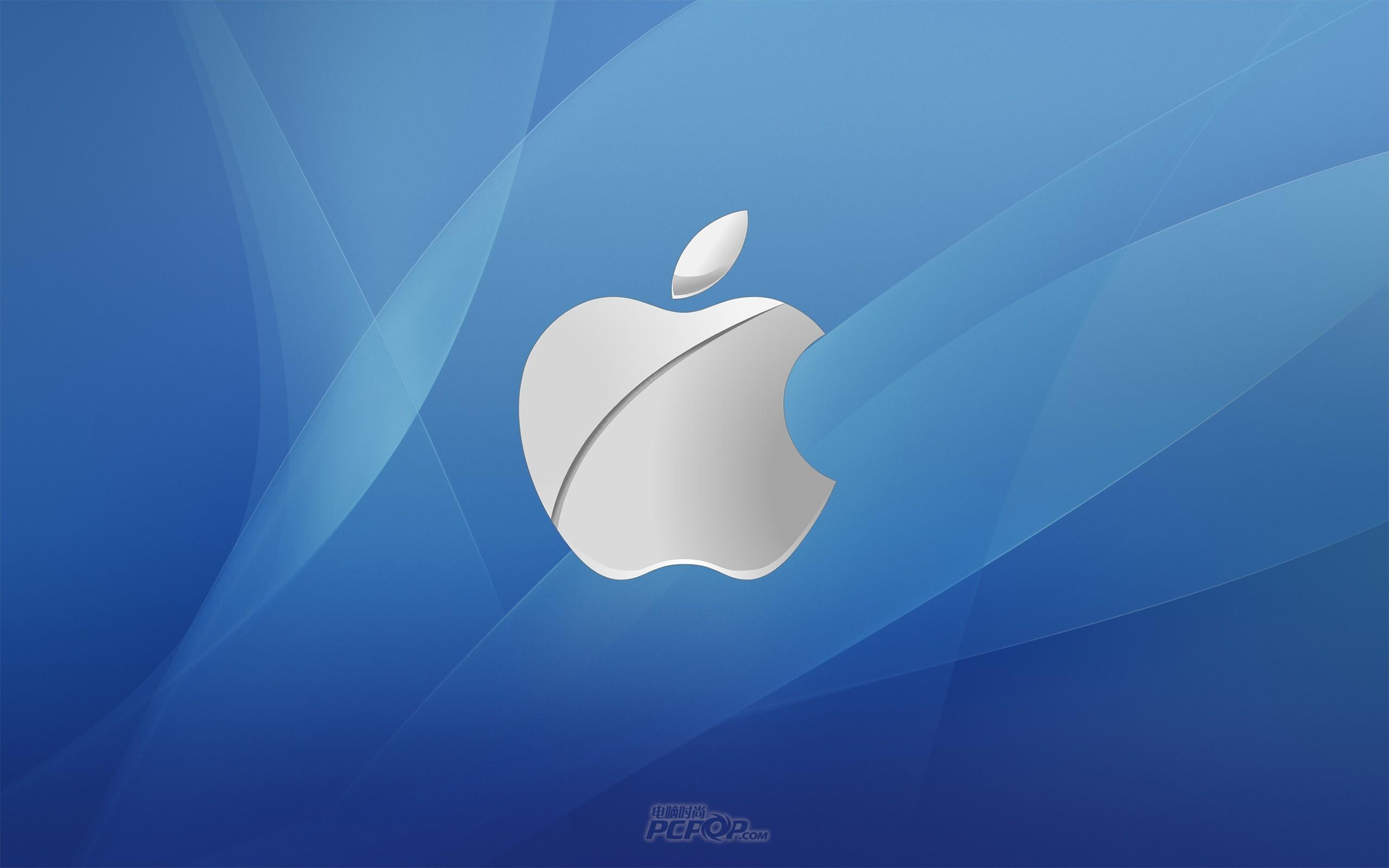 送2张苹果壁纸给兄弟们作桌面(2560x1600); mac经典高清壁纸图片大全