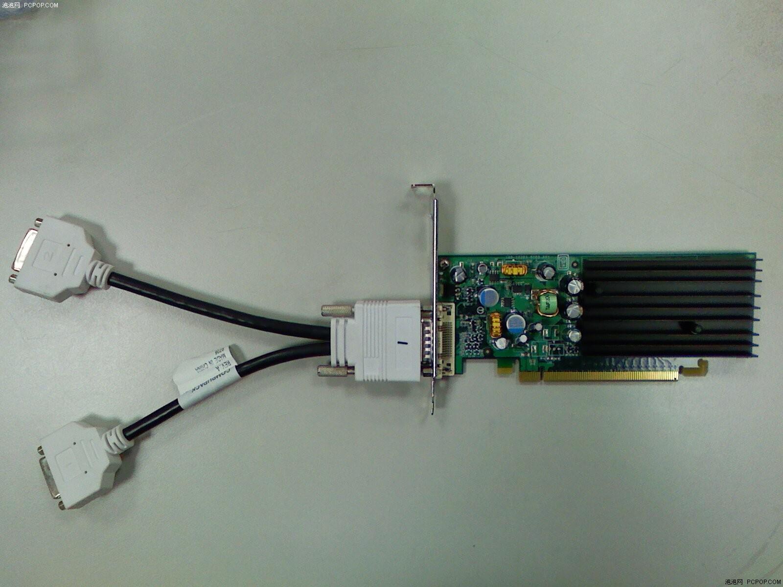 电脑摄像头电路板接线图解