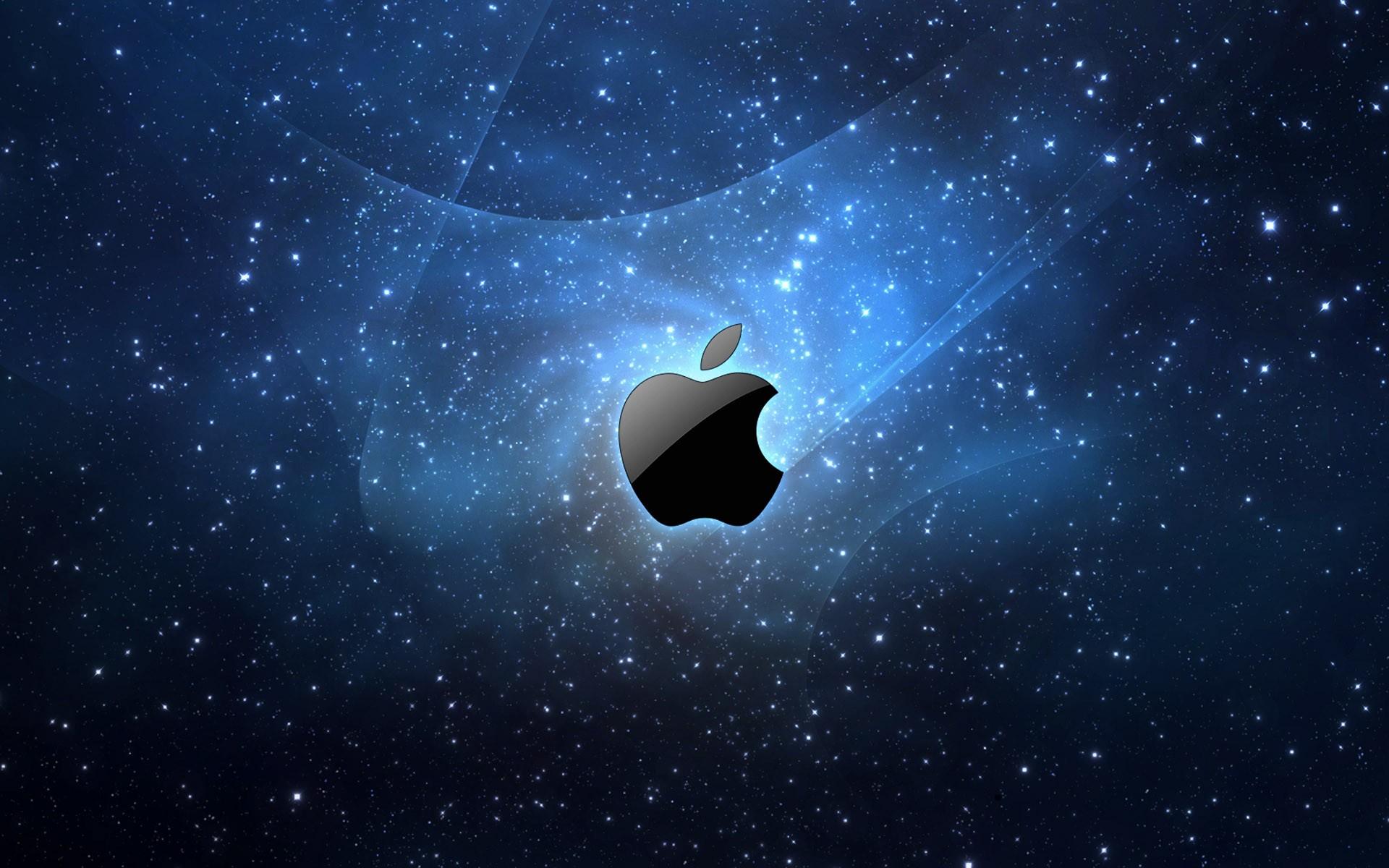 1920×1200:高清晰苹果主题壁纸下载图片列表