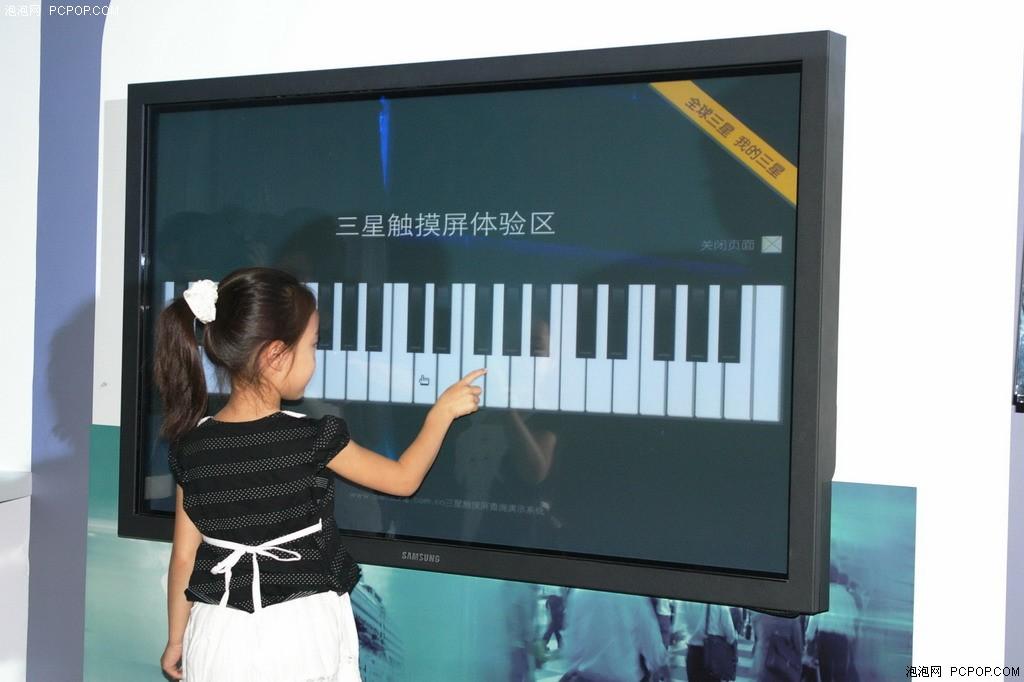 钢琴简笔画图片大全 乐器钢琴简笔画