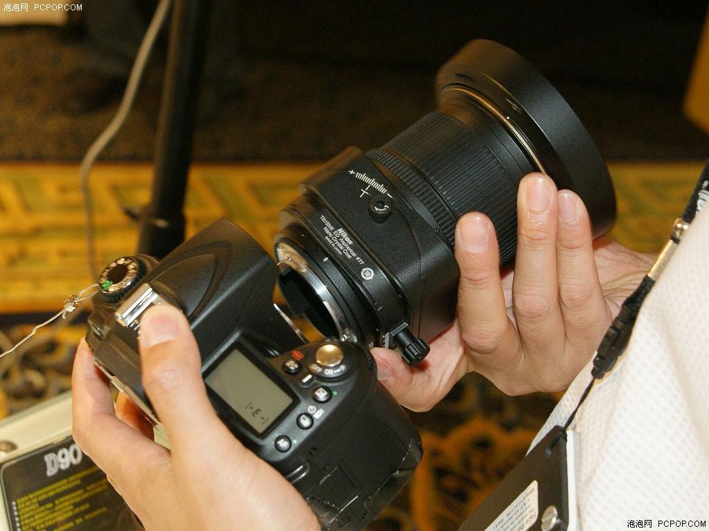 尼康D90,拍摄的淘宝照片偏黄,怎么调整图片