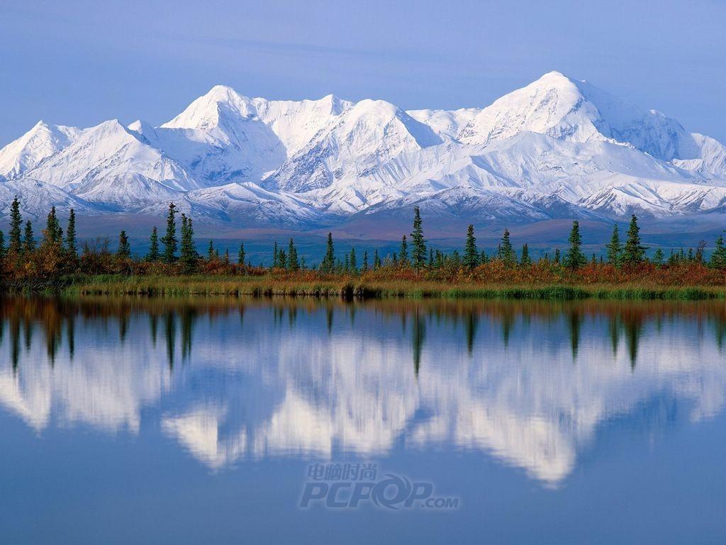 桌面壁纸大全风景,风景桌面秀纸,全屏自然风景桌面壁纸,自然山水