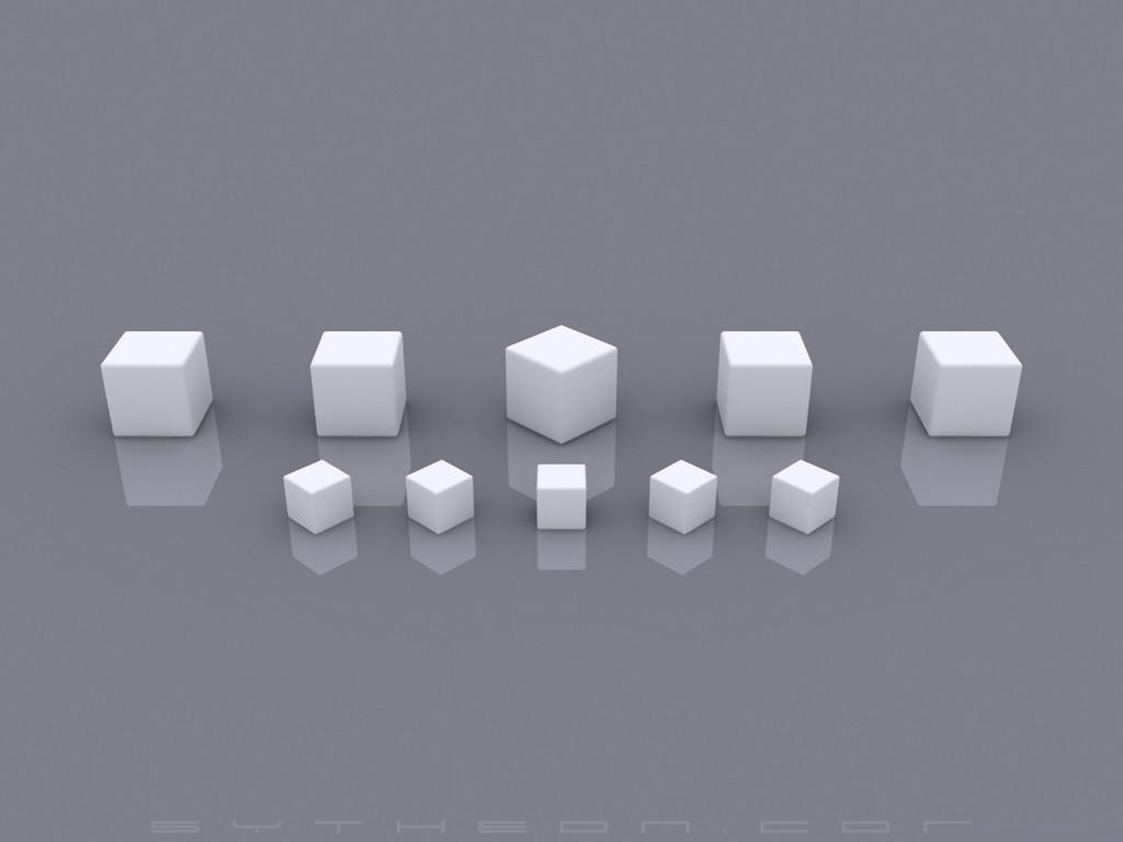平面构成黑白图,平面构成渐变作业图片,平面设计构成渐变   不