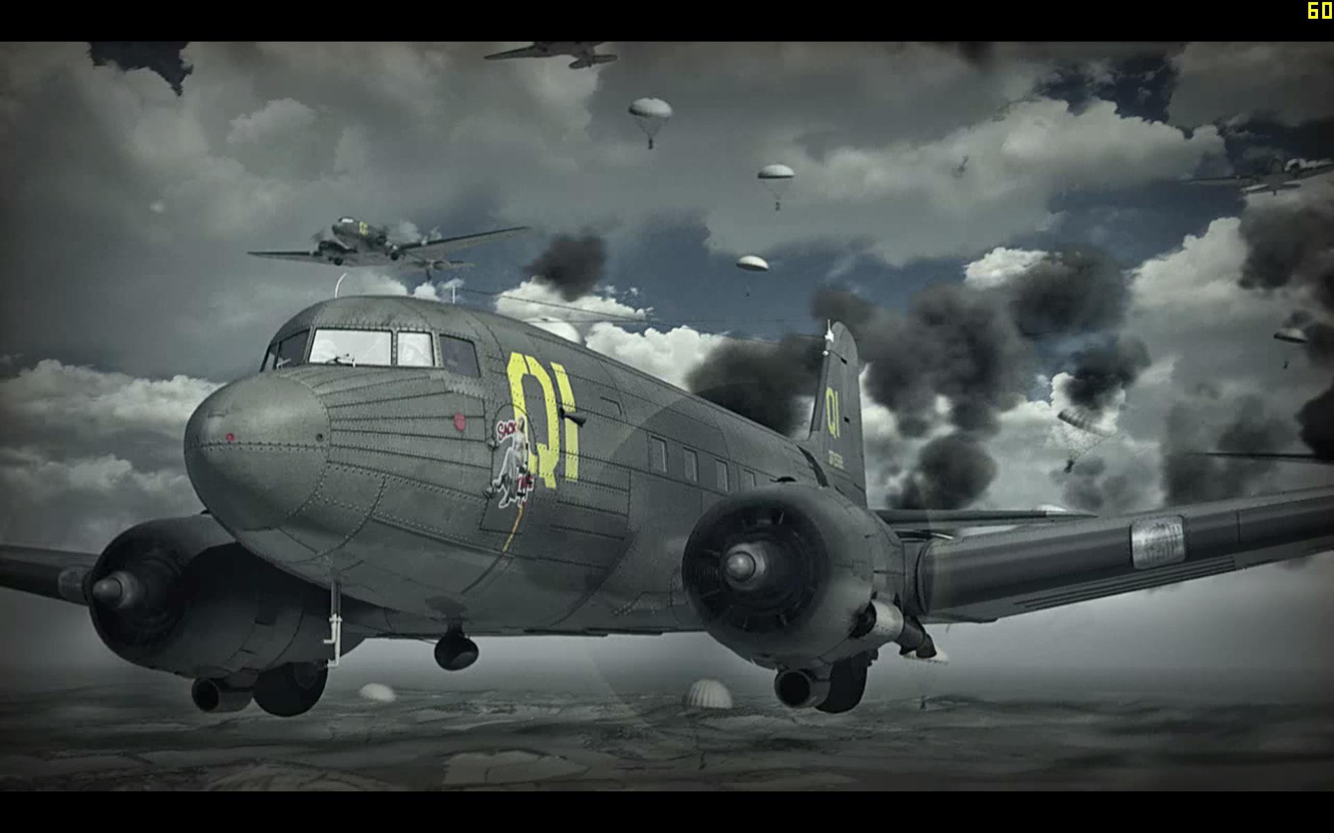 《中途岛战役:血战太平洋》试玩测试图片30