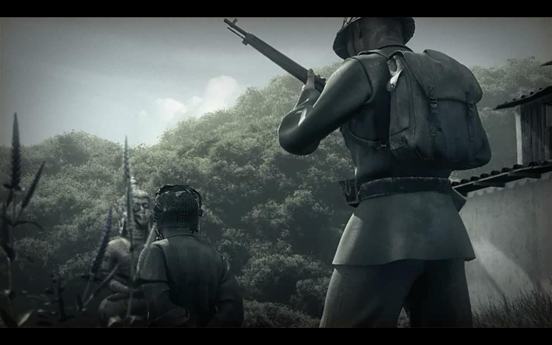 《中途岛战役:血战太平洋》试玩测试图片74