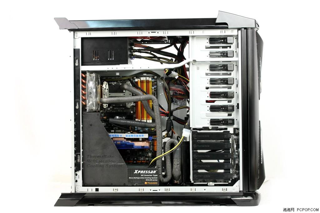 海尔冰箱压缩机 第1页 海尔冰箱维修
