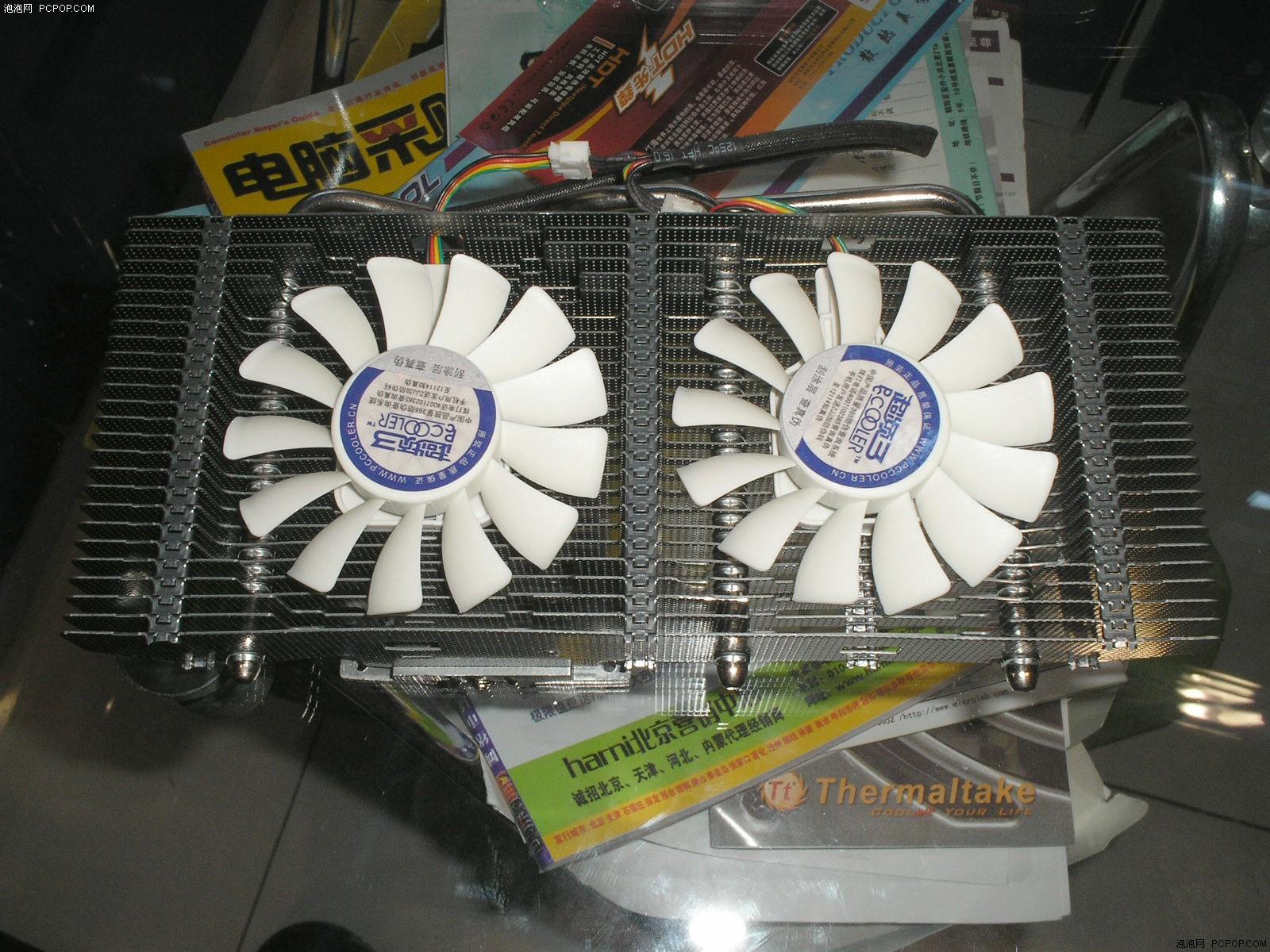 电路板 散热器 1600_1200