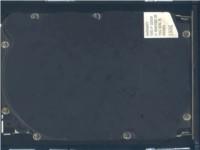 000042075 - 50年变大了八万倍!超经典硬盘发展史