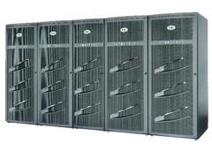 1PB不是梦!EMC超大容量存储系统开卖