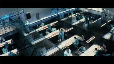 科幻大片[逃出克隆岛]出现清晰版下载