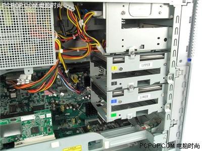 电缆 电路板 接线 线 400_300