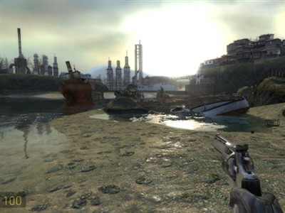 从wolf3d到quake4 3d游戏引擎进化史 索梦 索梦 so world...