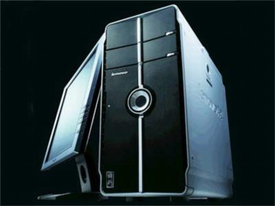 0接口 / 8合1读卡器/usb光电鼠标 / 功能键盘 操作系统 dos 音响 集成