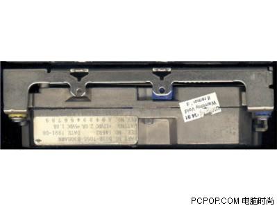 000042114 - 50年变大了八万倍!超经典硬盘发展史