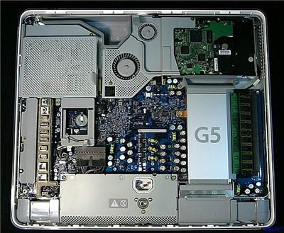 g5拆解图片秀-台式机