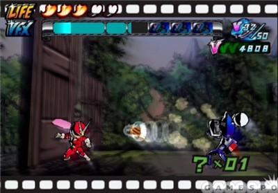玩家必看 红侠乔伊 2 超强全攻略