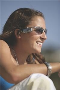 oakley e wire replacement lenses  :oakley